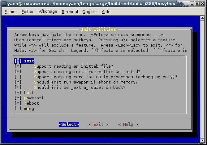 images/config_busybox26.jpg