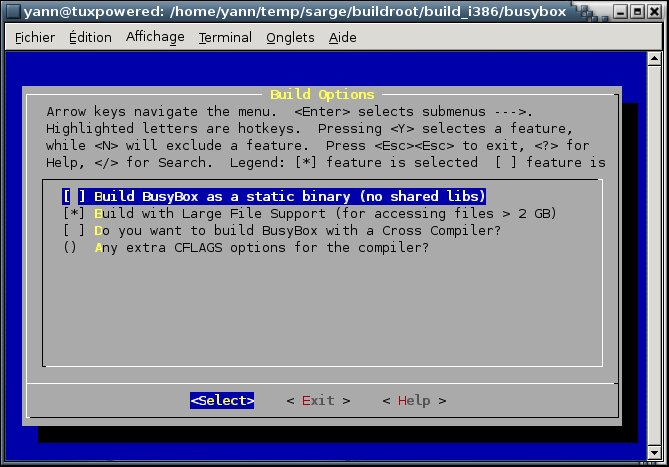 images/config_busybox30.jpg