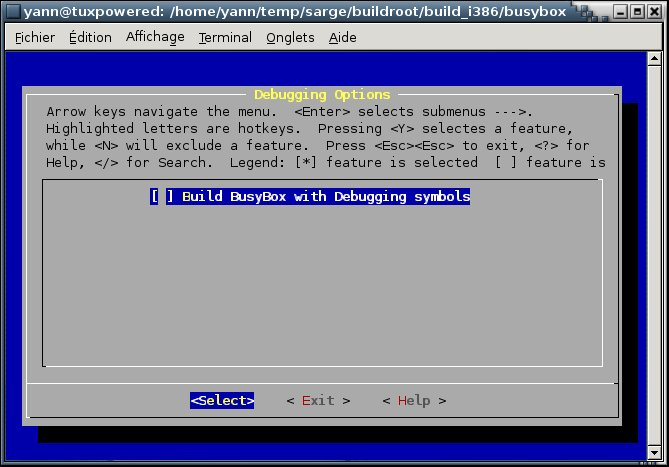 images/config_busybox48.jpg